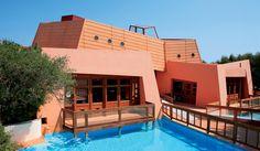 Elounda - Real Estate - The Resorts Experiences