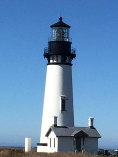 Photos of Yaquina Head Outstanding Natural Area, Newport - Attraction Images - TripAdvisor