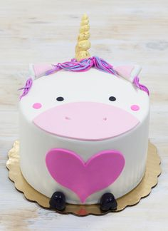 whippedbakeshop.com sites default files product-images Eunice-Unicorn-cake-whipped-bakeshop.jpg