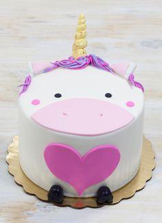 whippedbakeshop.com sites default files product-images Eunice-Unicorn-cake-whipped-bakeshop.jpg