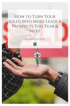 Your successful sales are the most powerful marketing tool you have. Are you incorporating them into your real estate direct mail marketing? Mail Marketing, Marketing Tools, Referral Cards, Feeling Appreciated, Thank You Messages, Direct Mail, Us Real Estate, Holiday Greeting Cards, Congratulations Card