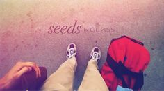 Seeds is a short film shot entirely on Glass. It was created by alumni and students from the University of Southern California's School of Cinematic Arts as part of the Glass Creative … Google Glass, Make You Smile, Make You Feel, Give It To Me, How To Make, Mothers Day Ad, Mother Day Message, All The Feels, Going Home