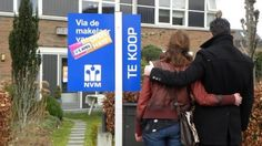 WOZ-waarde woningen in Berkelland met 0,5% gedaald - RTL Nieuws