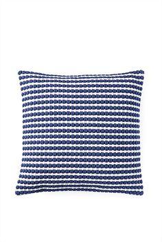 DELP Cushion