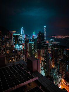 353 best hong kong images in 2019 hong kong asia china hong kong rh pinterest com