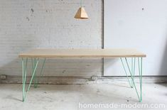 pieds-metalliques-hairpin-1http://homemade-modern.com/ep41-the-easy-diy-table/