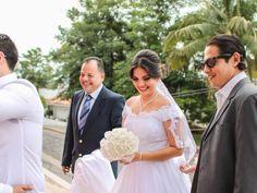 La boda de Arturo y Erika en Puerto Vallarta, Jalisco