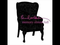 The End of the End - Paul McCartney