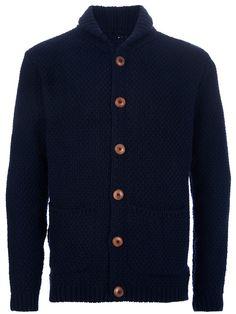 ++ bloomsbury cardigan