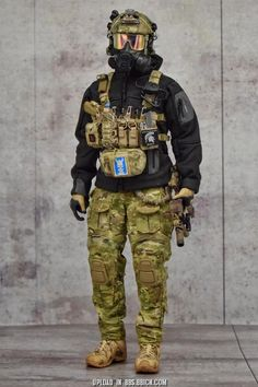 Tactical Armor, Tactical Survival, Military Gear, Military Police, Special Forces Gear, Military Drawings, Military Action Figures, Airsoft Gear, Tac Gear