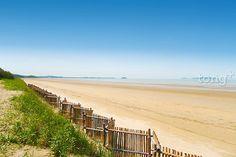사진출처=환경부 Country Roads, Beach, Water, Outdoor, Gripe Water, Outdoors, The Beach, Beaches, Outdoor Games