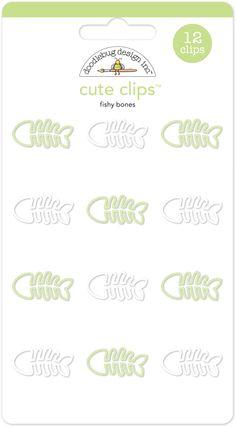 KITTEN SMITTEN - Doodlebug Design Inc Blog: Spring 2016 Sneak Peek + GIVEAWAY #doodlebugdesign