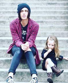 Kellin and Copeland