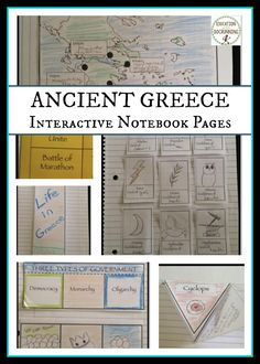 1000 images about ancient civilizations greece on pinterest ancient greece athenian. Black Bedroom Furniture Sets. Home Design Ideas