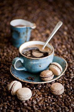 COOKING FOR PLEASURE - Про шоколад....