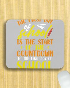 Inspirational School Education Quote Mugs - Ash ideas for back to school, school suplies, back to school supplies #backtoschoolday #backtoschoolnails #backtoschoolready, dried orange slices, yule decorations, scandinavian christmas Back To School Highschool, Back To School Nails, Middle School, High School, School School, School Ideas, School Suplies, Great Schools, Back To School Activities
