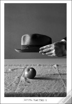 Daniel Blaufuks Cowboy Hats, Black And White, Color, Fashion, Black White, Colour, Blanco Y Negro, Black N White, Fashion Styles