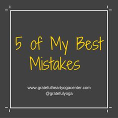 "I always tell my students, ""if you haven't made a mistake today you aren't learning"". I love making mistakes and admitting to them! Mistakes are the absolute best. And failing, well, failing is . Uplifting Words, Making Mistakes, Social Media Tips, Things To Know, Helpful Tips, Life Lessons, Classroom Ideas, Fails, I Am Awesome"