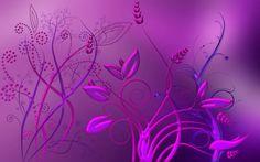 Flower background 122