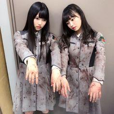 上村 莉菜 公式ブログ | 欅坂46公式サイト