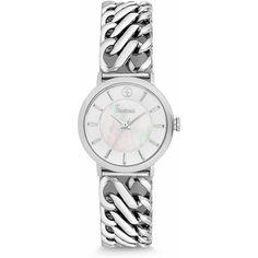 Ceasuri Dama :: CEAS FREELOOK F.1.1021.01 - Freelook Watches Watches, Gold Watch, Bracelet Watch, Swarovski, Bracelets, Silver, Accessories, Rose, Crystal