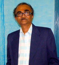 Ar. Shashank Ninawe Celebrates Indianness in Architecture   zingyhomes.com