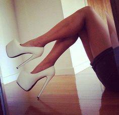 #shoes cute shoes for women