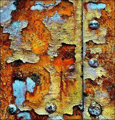 Más tamaños | Sin título | Flickr: ¡Intercambio de fotos!