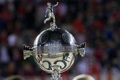 La final de la Copa Libertadores 2017 se jugará a doble partido