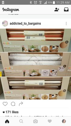 pin-von-silv-kunovic-auf-decor-kmart-home-diy-wohnkultur-wohnkultur-diy/ delivers online tools that help you to stay in control of your personal information and protect your online privacy. Home Decor Hacks, Diy Home Decor, Kmart Home, Ikea Play Kitchen, Kmart Decor, Interior Design Minimalist, Wall Decor Stickers, Diy Bathroom Decor, Reno