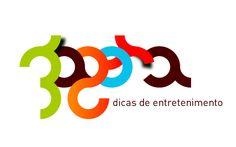 creating-a-crazy-cool-logo