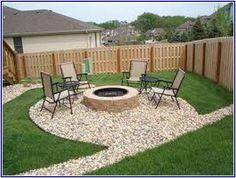 backyard ideas   Yards, Backyard and Outdoors