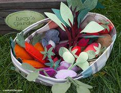 Felt_Vegetables_DIY