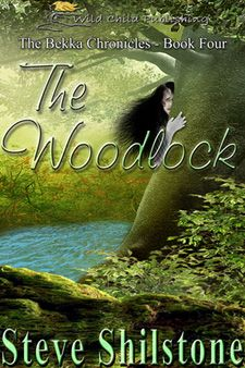 #Fantasy #YoungAdult #Novella  In the 4th story of The Bekka Chronicles, a time-traveling shapeshiftress sends Bekka of Thorns 1000 years into the past to perform a task. What task? The frustrated Bekka is unsure and blames the shapeshiftress for failing to give her enough instruction. Adventuring for the first time without her best friend Kar, Bekka is left to stumble all alone in the Woods Beyond the Wood. She is forced to rely solely on her thorough knowledge of historical lore to...