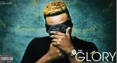 "olamide unveils cover art for his 6th studio album plus release date - the glory http://ift.tt/2fnJwy5; Olamide ybnl boss today has released the cover art for his 6th studio album ""the glory"" he also made notice that the album will be released on on theon 26th of December the #OLIC3 day ""the glory"" which is a follow up to other albums like Rapsodi (2011) YBNL (2012) Baddest Guy Ever Liveth (2013) Street OT (2014) Eyan Mayweather (2015). see his IG #TheGlory  drops on 26th of December the…"