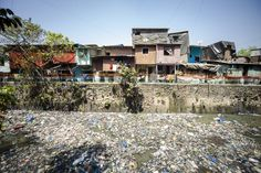 View top-quality stock photos of River Of Rubbish On Dharavi Slums Mumbai. Find premium, high-resolution stock photography at Getty Images. Mumbai, Bollywood, Walled City, Dream City, Slums, Dolores Park, Europe, Earth, America