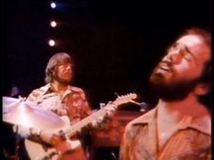 Terry Kath and Danny Seraphine - Chicago