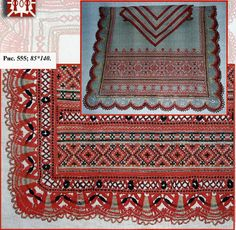 (99) Одноклассники Mikhailov Bobbin Lace Patterns, Bohemian Rug, Quilts, Cool Stuff, How To Make, Inspiration, Color, Lace, Bobbin Lace