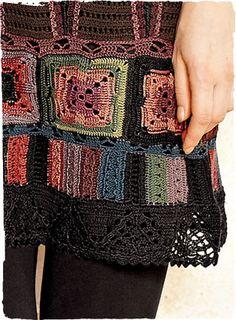 Delancey Pima Cotton Minidress
