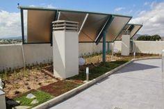 Alijardin, cubierta vegetal mod. Cántir. House, Buildings, Green, Home, Haus, Houses