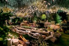 If you are looking trendy wedding events designers. If you are looking trendy wedding events designers for wedding decor and bridal services in Lebanon, Beirut, Middle East, then you have come to the right place. Trendy Wedding, Dream Wedding, Wedding House, Wedding Backyard, Wedding Dinner, Wedding Table, Wedding Picnic, Gypsy Wedding, Wedding Rustic