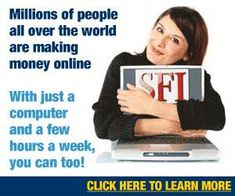 8 Creative ideas: Make Money In College To Get affiliate marketing ebook.How To Make Money In A Day online marketing startups.Make Money In College Extra Cash. Online Income, Earn Money Online, Make Money Blogging, Online Jobs, Earning Money, Life Online, Successful Home Business, Home Based Business, Online Business