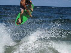 Water Sports   FUGU   Learn Life