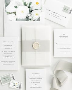 Wedding Planning Aurora Floral Wedding Invitations - Floral Wedding Invitations by Shine - Cheap Wedding Invitations, Wedding Invitation Wording, Floral Invitation, Elegant Wedding Invitations, Wedding Stationery, Invitation Ideas, Invitation Design, Invitations Online, Blue Wedding Invitation Suites