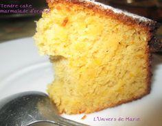 orange cake (8).JPG