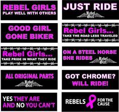 Details About Star Decals Biker Helmet Windscreen Motorcycle Pair - Motorcycle helmet decals for women