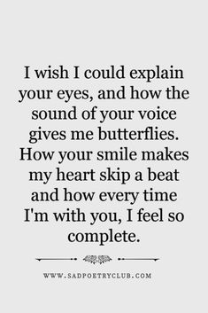 Best Romantic Love Quotes For Her To Show your Love Feelings - idea♀️❤️ - Cute Love Quotes, Love Quotes For Her, Cheesy Love Quotes, Country Love Quotes, Small Love Quotes, Disney Love Quotes, Sassy Quotes, Famous Love Quotes, Beautiful Love Quotes