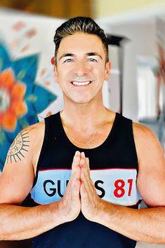 Rafael Martinez Pilates, Pop Pilates
