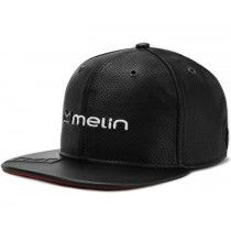 Melin - Better headwear for better adventures. 86535f9efc00