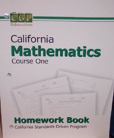 Download discovering computers 2016 online free pdf epub mobi homework book course 1 california mathematics pdf ch ordering and manipulting numbers fandeluxe Image collections